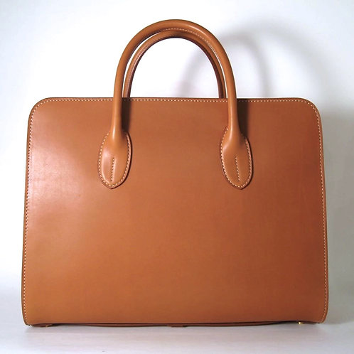 AM-N1 紳士ビジネスバッグ