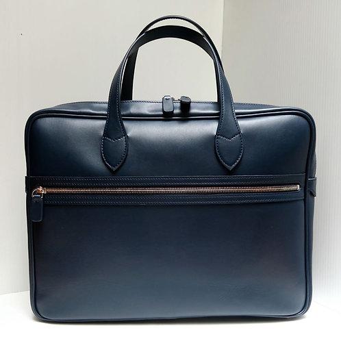 AM02 ソフトビジネスバッグ