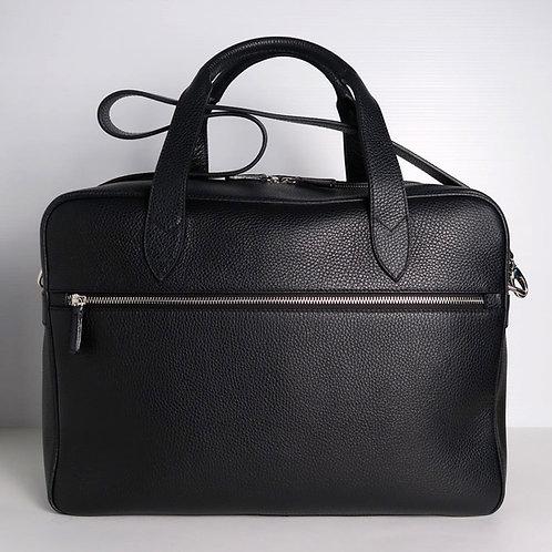 JA07 オーバーナイトバッグ
