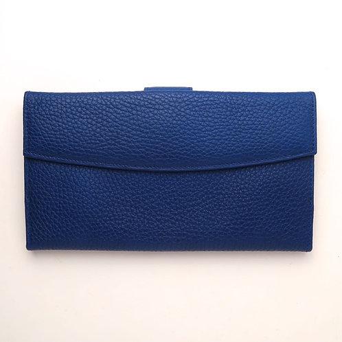 PR112 定番の長財布