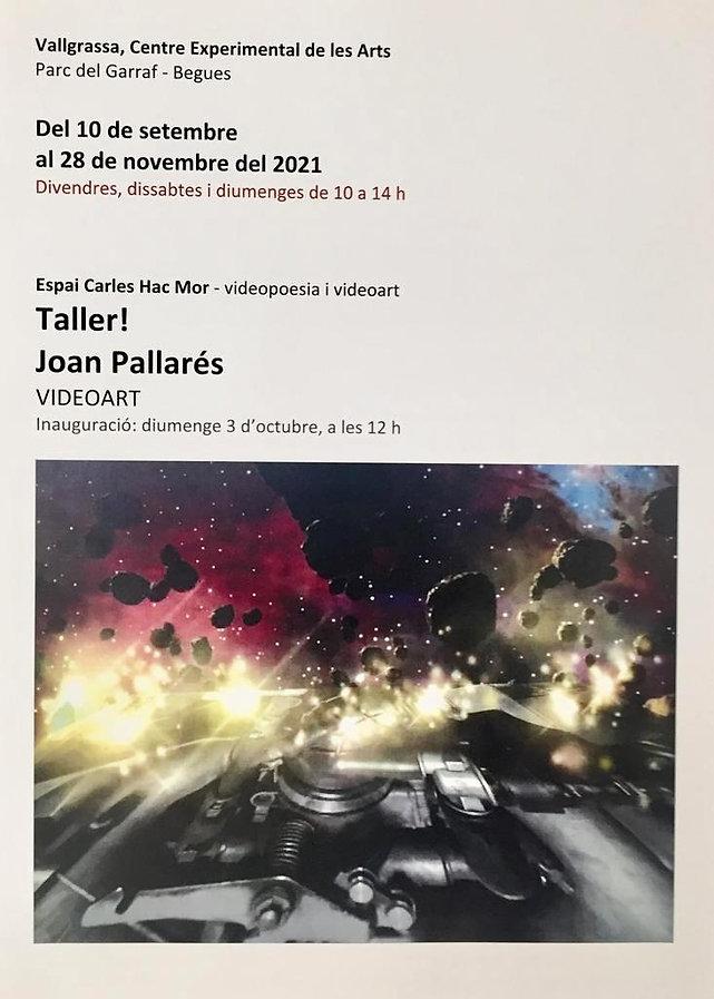 Joan Pallarés a Vallgrassa7.jpg