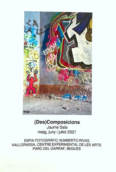 Jaume Sala (Devant)7.jpg