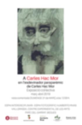 Targes EXPO-Carles Hac Mor-imprimir (1).