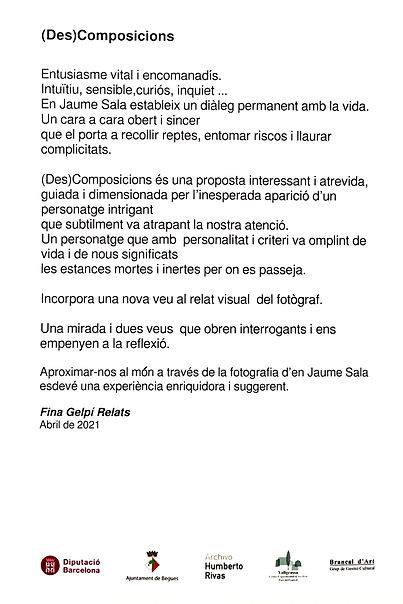 Jaume Sala1.jpg