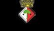 Logo Begues (text + escut).png