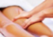Rejuvenation massage.png