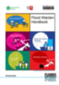 Flood_Warden_handbook_front_cover.png