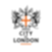 City-of-London-Logo-Design.png