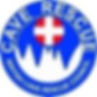 CSAR logo.jpg