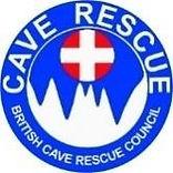 CSAR logo