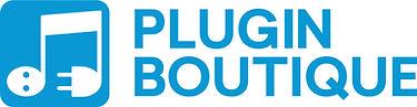 PluginBoutique.com_Logo_Sep17_Blue_CMYK.jpg