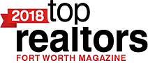 2018 FW Mag Logo.png
