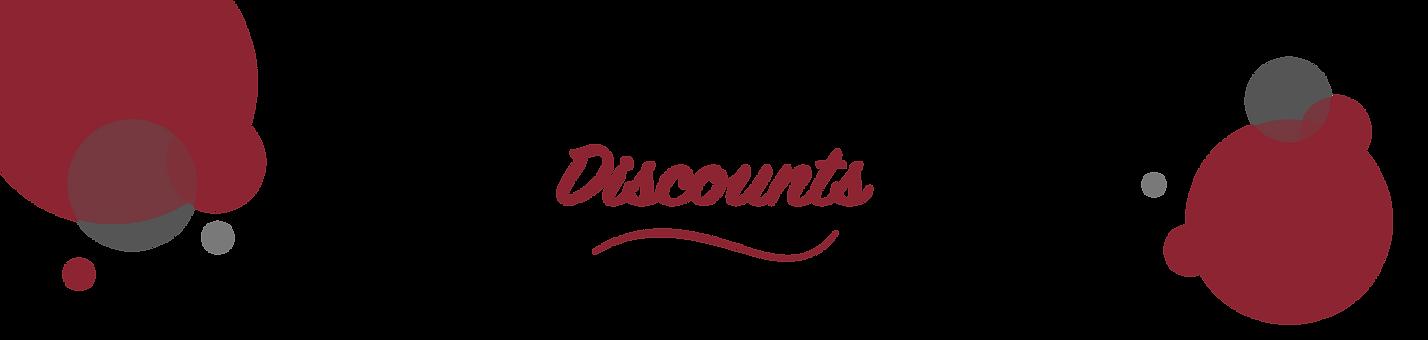 DFW Dreamteam Header Images-Discounts-06.png