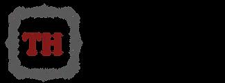 TeresaHillTeams-Logo-06.png