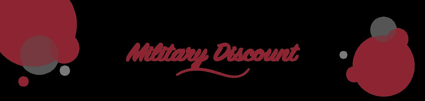 Dreamteam Header-military discount-06.pn