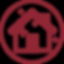 Clean houseAsset 19_1.5x.png