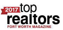 fort worth magazine top realtor.png