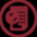 apraisalAsset 17_1.5x.png