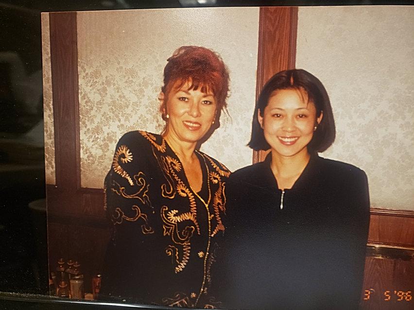 Monica & Ni Ping.jpg
