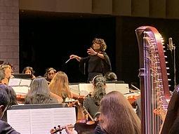 Conducting photo.jpg