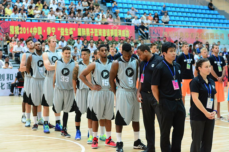 Mississauga_Power_-_2014_PDT_Team_in_China