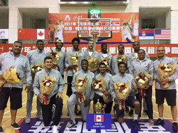 ADT 2017 - Champions