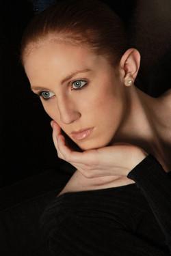 Photographer Balthier Corfi