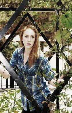 Photographer Jenna Brod