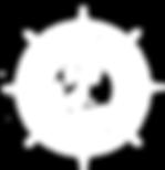 LogoWhiteBBCC.png