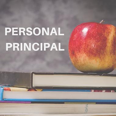 PERSONAL PRINCIPAL.png