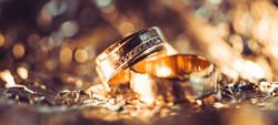 günstiger Fotograf für Hochzeit