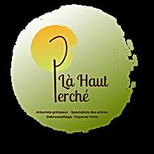 Là_Haut_Perché_Logo_Transparent.png