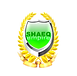 Logo Shaeq Empire copy.png