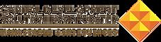 Logo 2021 copy.png