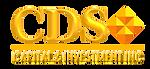logo%204x4_edited.png