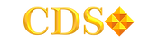 logo cds small.png