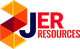 Logo JER Latest.png