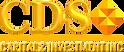logo cds capital 2020.png