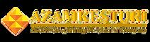 logo aksb11.png