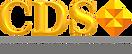 logo cdsiv 2020.png