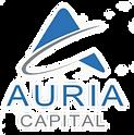 auria capital logo copy.png
