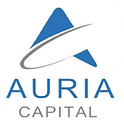 auria capital logo copy.png