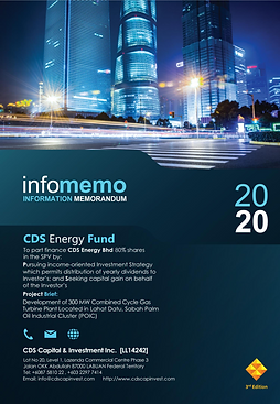 Infomemo Energy Fund Volume 3-1.png