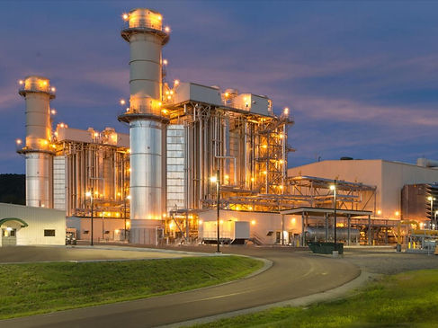 Image-1-Cascade-Combined-Cycle-Gas-Turbi