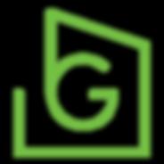 BGB_Logo_Final_Green&Grey_edited.png