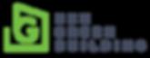 BGB_Logo_Final_Green&Grey.png