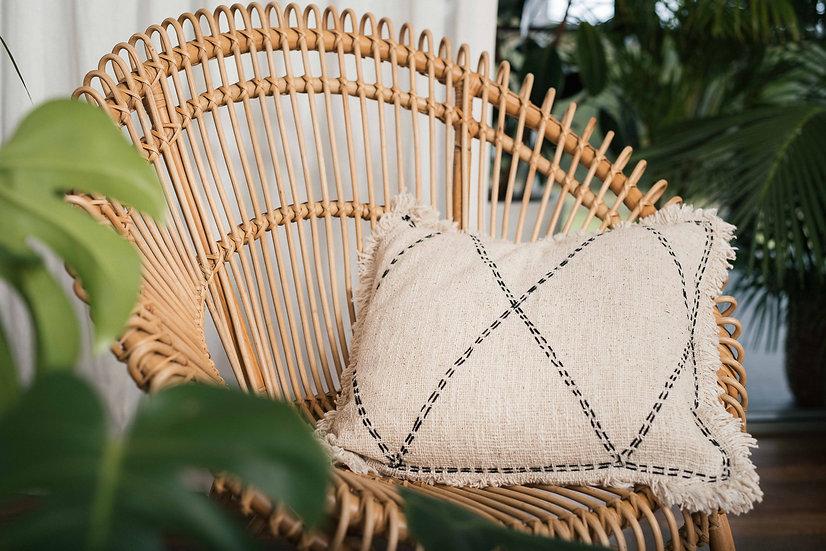 Berber Cushion