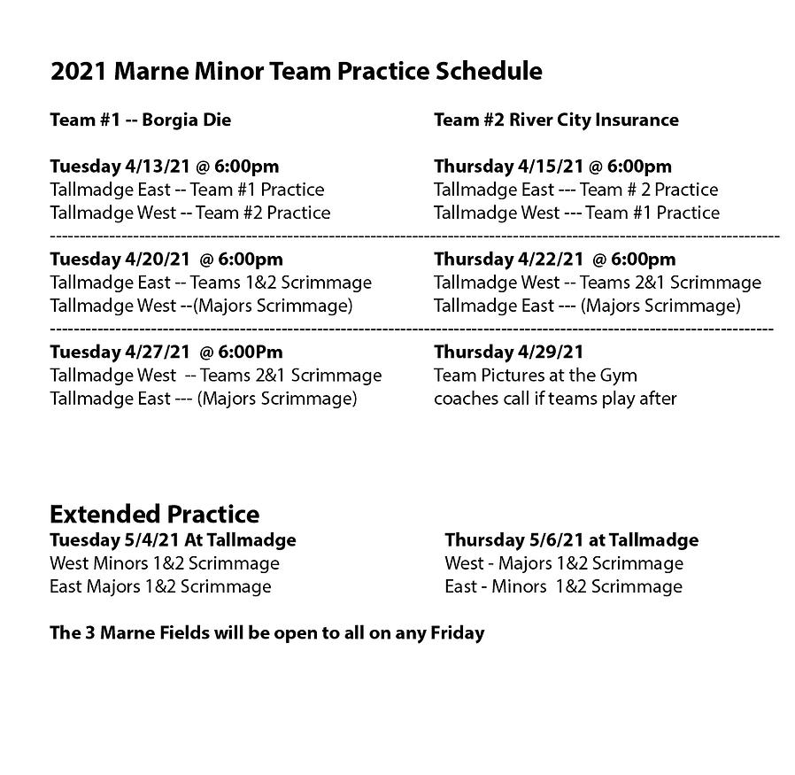 2021 Minors Practice Schedule-02.png