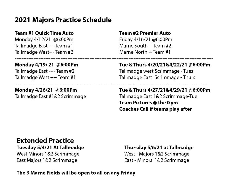 2021 Majors Practice Schedule-03.png