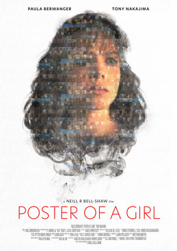 Poster of Poster.jpg